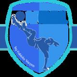 #109- Seminario CONMEBOL - Andrea Rodebaugh