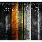 Dancer-LG-15