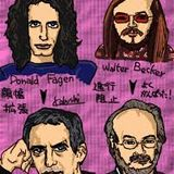 #29 A Tribute to Steely Dan
