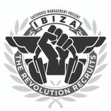 The Revolution Recruits DJ Pizel