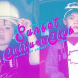 Sunset Culture Club #2 b2b @ Farside w DJ Choozey