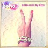Boho mix by DMS