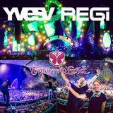 Yves V & Regi - Live At Tomorrowland Brasil 2015 (FULL SET 90min!)