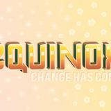 Equinox 2.0