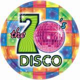 70's  Disco Fever Original Mix