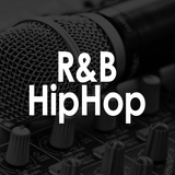 R&B and HipHop Throwbacks 2/17/18