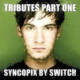 All things Syncopix mixed by Dj SwITcH