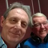 TW9Y 9.2.17 Hour 1 The Steve MacCarthy Special II with Roy Stannard on www.seahavenfm.com