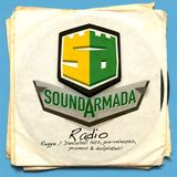Radio show week 37-2013: From The Old To The New And Back