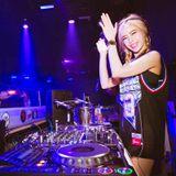 DJ Badboy 慢摇High到爆 【不仅仅是喜欢你】Nonstop Mixtape 2k18!!!
