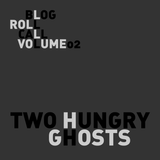 BRC.02: Two Hungry Ghosts