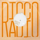 Ricco Radio October 2019 // House & Nu Disco // RR027