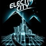 Mapo Electric City #02