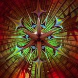 Master Margherita - Progressive Psychedelic Sessions - May 2015