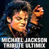 Tribute To Michael Jackson Ultimix