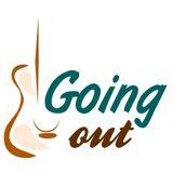 ΕΚΠΟΜΠΗ GOING OUT 23-01-2016 www.radiojust.gr