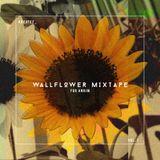 KREATEZ- Wallflower Mixtape (For Anrim)
