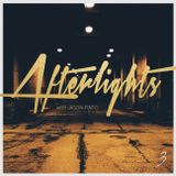 Afterlights with Jason Pinto Ep 003