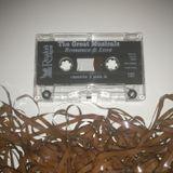 FatCat Records Podcast #98: Valentine's Mixtape