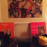 Knit Music.