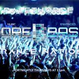Palethorpe - Trance Nation 16