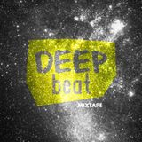 DeepBeat Mixtape