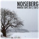 noiseberg winter tape 2011/2012