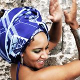 Interview with Maia von Lekow - By Maimouna Jallow