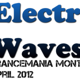 Electronic Waves - Episode 002 (Trancemania Monthly Sessions)