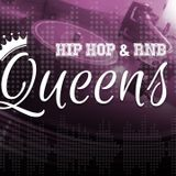 90s Hip Hop N RnB Queens Vol.1