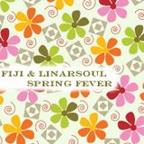 DJ Fiji & Linarsoul - Spring Fever [April Promo Mix]