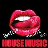 Baila House .Yulio B. Miami 2K19.mp3