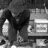 Funkville Radio Presents: THE HIP HOP GOLDEN ERA MIXX