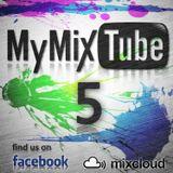 Electro / House Mix 5