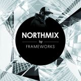 NORTHMIX: Frameworks