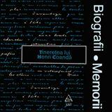 Biografii, Memorii: Tineretea Lui Henri Coanda (1982)