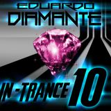 IN -TRANCE 10 -special edition-