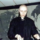 Ed Rush live@Flex Wienna 1999-2000, Clublab.