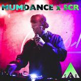 Mumdance X SCR