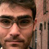 Augusto Merli - Paunchy Rec #01 @ Ban EMC