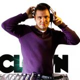 DJ CLOWN - UP! 2013 (promoset)