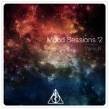 Mood sessions ~2 (Future House)