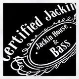 June Minimix - Jackin House All-Stars [FREE DOWNLOAD]