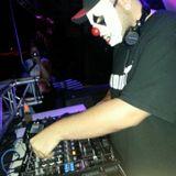 TerrorClown @ Hardness - 09-08-14