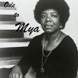 Ode to Maya