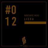 LIEXA - M012