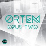 ORTEM OPUS TWO