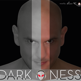 DARKNESS mixed by DJ N.K. Nino K.