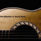 The Rhythm'n'Roots Show - 06/03/16 - Last Show on Radio Castle