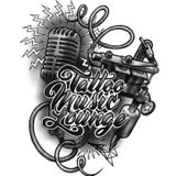 Tattoo Music Lounge 3-27-19